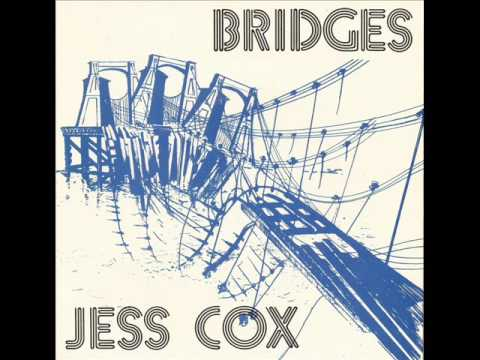 Jess Cox - Check It Out online metal music video by JESS COX