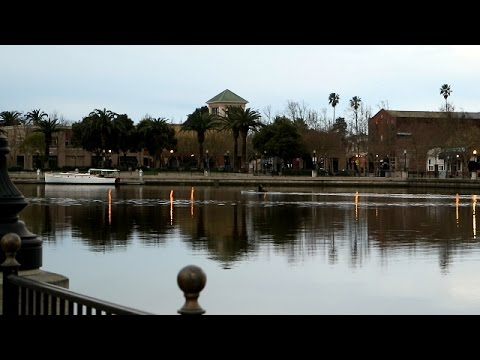 Suisun City Ca a great place to stop waterfront