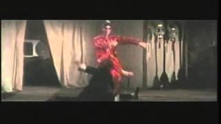 The Prodigal Son Trailer 1982 Director: Sammo Hung Starring: Sammo Hung, Yuen Biao, Lam Ching-Ying, Frankie Chan,...
