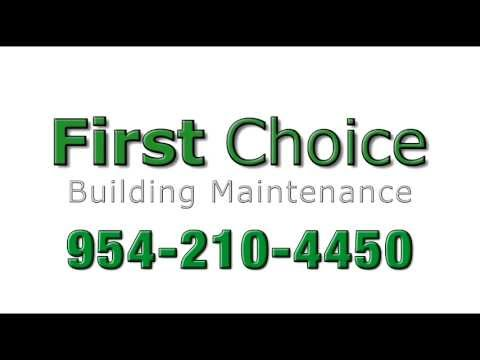 Carpet Cleaning Miami FL| 954-210-4450| Office Cleaning Services Miami