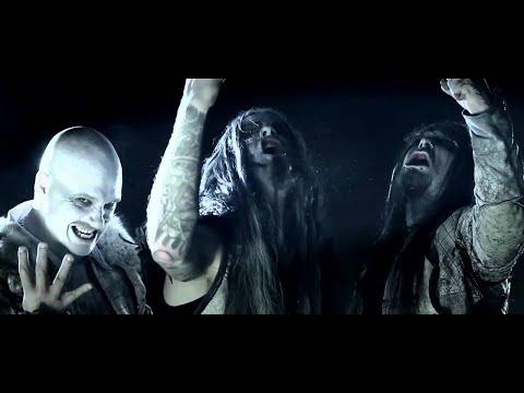 Dimmu Borgir - Dimmu Borgir (HD 720p)