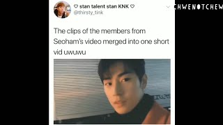Video Kpop vines that made me slip off the stairs LIKE DEAN MP3, 3GP, MP4, WEBM, AVI, FLV September 2019