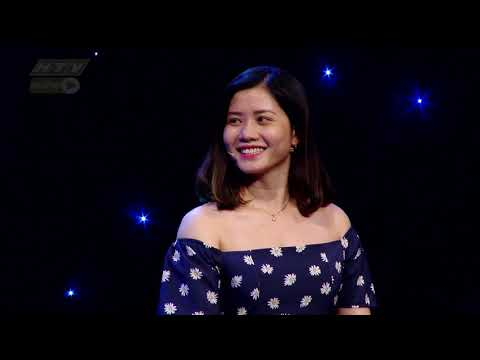 CHO PHÉP ĐƯỢC YÊU | Ấn tượng với cô gái mang một câu chuyện buồn | CPDY #3 MÙA 2 FULL | 18/5/2019 - Thời lượng: 49 phút.