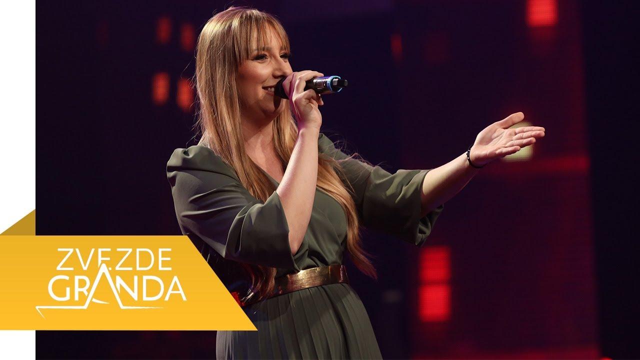 Stojana Marjanović – Pjesmo moja i Tamo gdje je sve po mom (16. 10.) – peta emisija