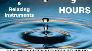 Musica Para dormir rápido DURMA EM 5 MINUTOS anti insonia - Anti depressão  Sleep Music Video