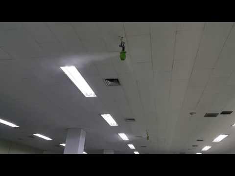 후방카메라,블랙박스 제조현장