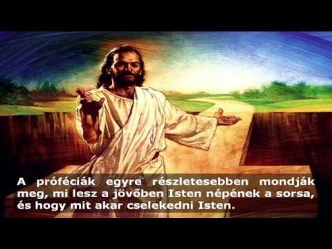 07_Miért változott meg a kereszténység?