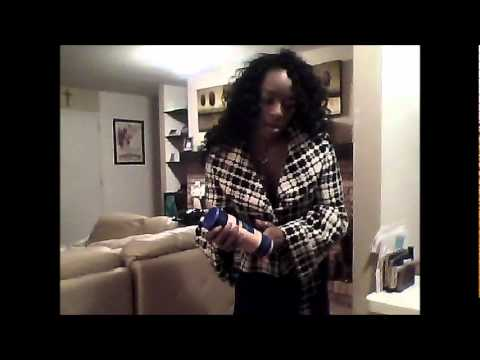 Day 6 Stanley Burroughs Master Cleanse Detox Diet  Tam Tams Glam Slam  Review