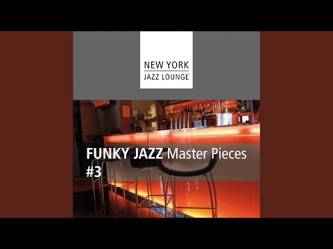 Mo Better Blues (Funky Version)