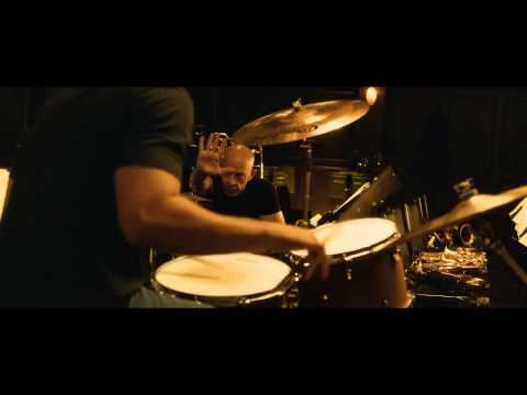 Whiplash (International Trailer)