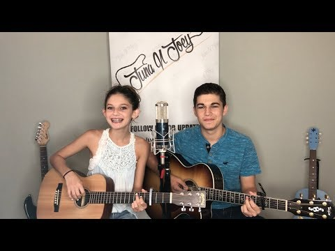 Video Tequila - Dan + Shay (JunaNJoey Cover) download in MP3, 3GP, MP4, WEBM, AVI, FLV January 2017
