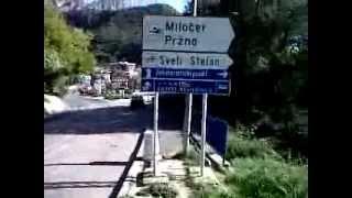Milocer Montenegro  city photo : milocer montenegro