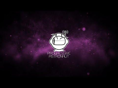 PREMIERE: Marc DePulse - Lost My Life Feat. Haptic (Original Mix) [Click Records]
