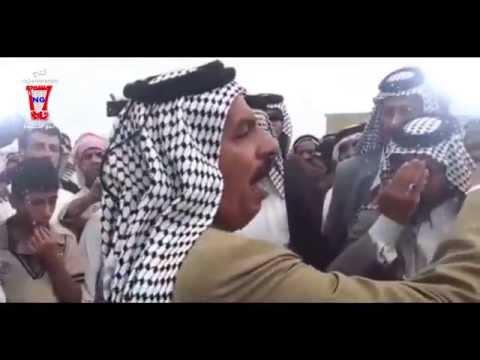 """صلاح البحر """" الصاحب """" - #فيديو كليب"""
