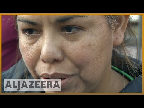 🇦🇷 Missing Argentinian submarine: Families demand answers   Al Jazeera English