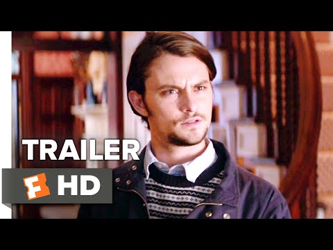 Chronically Metropolitan Trailer #1 (2017) | Movieclips Indie