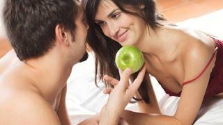 Актуальные проблемы сексуального здоровья современных мужчин — Горпинченко И.И. — видео