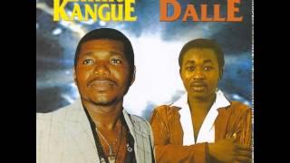 Download Lagu Emile Kangue - Lo Mende Tombwane Nje Mp3