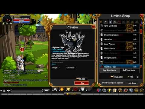 aqw private server - Link is http://secretlegends.co/game.php Sorry if the ending was a bit bad because i was rushing to NOT get to 15 minutes XD Shoutout to Chosen,Xyretic, Seif...