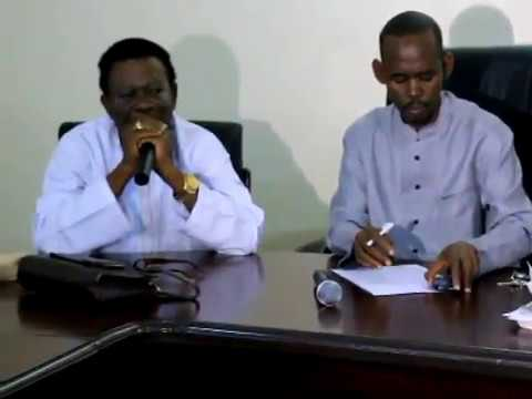 SHEIKH MABERA VS PROF. PASTOR IREYIFOJU, THE TRUTH ABOUT THE MESSAGE OF JESUS CHRIST.