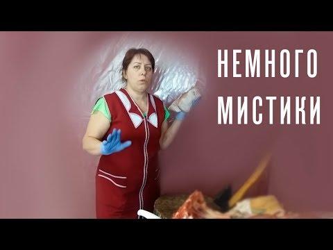 Инструмент любит мастера - DomaVideo.Ru