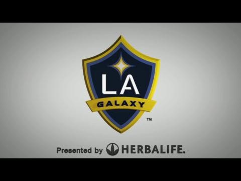 Video: LIVE RADIO: LA Galaxy vs. Colorado Rapids | September 2, 2017