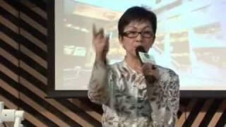 美容業在亞太區的發展前景與機遇 - Part 2 Of 2