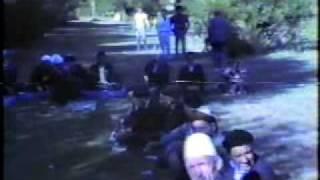 Darsma Resnik 1986