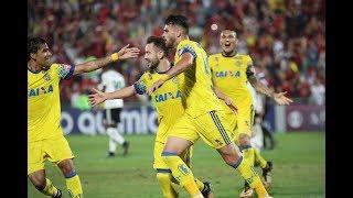 ,,,,,,,,,,,,,,,,,,,,,,,,,,,,,,,,,,AJUDA 0 CANAL SE INSCREVA E DEIXA UM GOSTEI,,,,,,,,,,,,,,,,,,,,,,,gols deste sábado (22) Serie A e B Campeonato Brasileiro 2017Fla sai na frente, permite empate, mas vence Coxa com gol de pênalti nos acréscimosÉverton Ribeiro, na função de Diego, deu assistência para o gol de Berrio e marcou o da vitória. Henrique Almeida descontou para os paranaensesgols deste sábado (22) Serie A e B Campeonato Brasileiro 2017gols, deste sábado (22), Serie A e B Campeonato Brasileiro 2017gols Serie A e B Campeonato Brasileiro 2017,gols deste sábado (22) Serie A e B Campeonato Brasileiro 2017,Campeonato Brasileiro 2017,gols deste sábado (22) Serie A e B