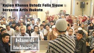 Video Islam di Indonesia - Ust. Felix Siauw MP3, 3GP, MP4, WEBM, AVI, FLV September 2018