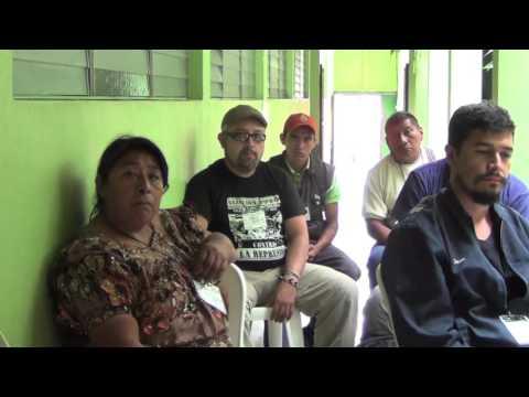Encuentro Internacional de Agroecología