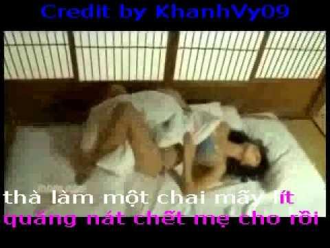 LK XAM CHE TRONG TU1-6.avi