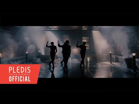 NU'EST W releases MV for …