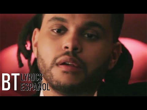 Video The Weeknd - Earned It (Lyrics + Sub Español) Video Official download in MP3, 3GP, MP4, WEBM, AVI, FLV January 2017