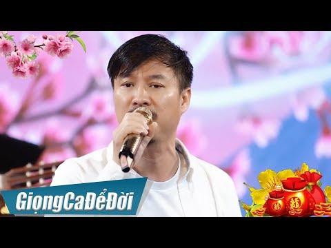 Thư Xuân Ba Viết Cho Con - Quang Lập (St Nguyên Thảo) | Nhạc Xuân Xưa Trữ Tình - Thời lượng: 4 phút, 22 giây.