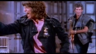 The Rolling Stones - One Hit (To The Body) - OFFICIAL PROMO