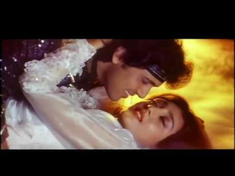 Aa bahon Mian Aa - Maha Sangram - GOVINDA