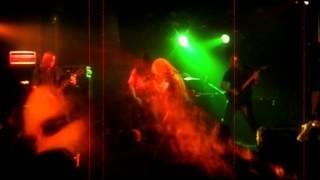Video V plamenech
