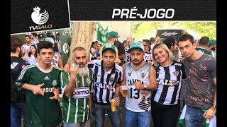 Inscreva-se no canal oficial da TV GALO e fique por dentro de tudo que acontece no Atlético. http://www.youtube.com/tvgaloweb Visite o site oficial do Galo: ...