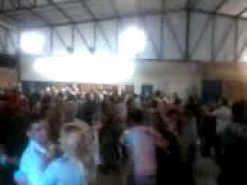 miraguai-show adriano e paulinho lindolfo collor rs