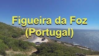 Figueira Da Foz Portugal  City new picture : Figueira da Foz (Portugal)