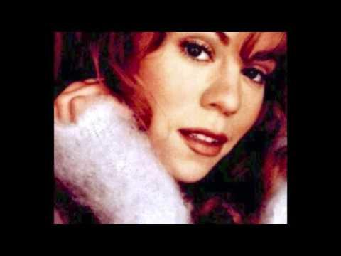 Mariah Carey - Can't Take That Away (Mariah's Theme) + Lyrics (HD)