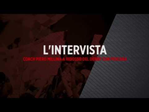 Basket, scatta l'ora del derby Campli-Amatori Pescara