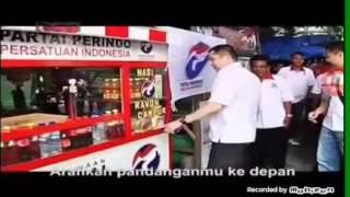 Video Iklan Partai Perindo 2015 MP3, 3GP, MP4, WEBM, AVI, FLV Maret 2018