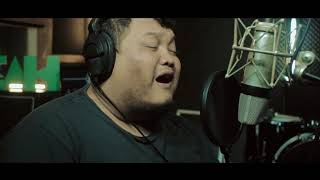 Josh Groban - Remember When It Rained Cover by Budi Rahayu