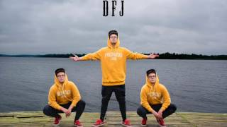 DFJ | My Glory Video