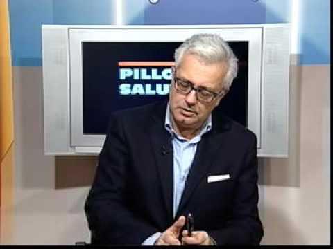 PILLOLE DI SALUTE : SECONDA PUNTATA