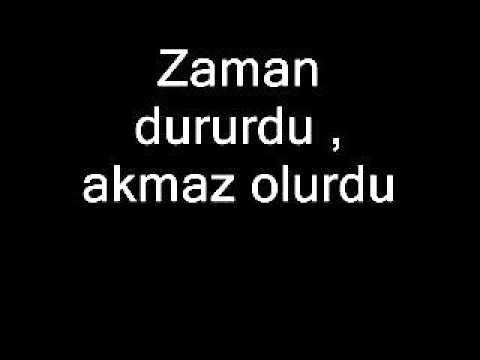 Aynur-Aydın Günah Sevap Lyrics