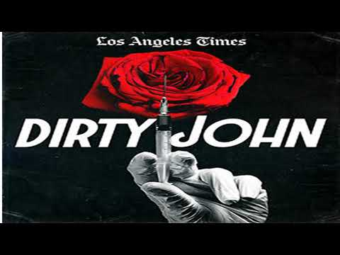 Dirty John Podcasts by Wondery eps 7 Introducing Young Charlie by Hollywood & Crime