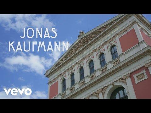 Mahler – Das Lied von der Erde (Official Trailer)